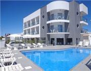 KR Hotels - Albufeira Lounge - Faro & Algarve