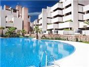 Bahia de la Plata Boutique Apartments - Costa del Sol & Costa Tropical