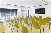 Nakar Hotel - Mallorca