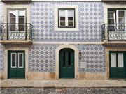 Portugal Ways Alfama River Apartments - Lissabon & Umgebung