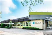 Novum LikeApart Hotel Erlangen - Franken