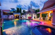 Asena Karon Resort - Thailand: Insel Phuket