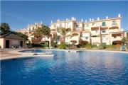 La Almadraba Apartments - Costa del Sol & Costa Tropical