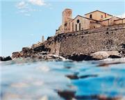 Zenitude Hotel-Residences Le Maestria - Côte d'Azur