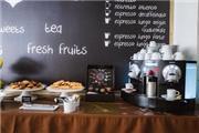 Piraeus Port Hotel - Athen & Umgebung