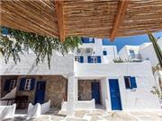 Edem Garden Residence - Mykonos