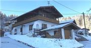 Haus Kehlsteinblick Graßl - Berchtesgadener Land