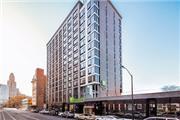 Holiday Inn Brooklyn Downtown - New York