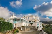Villa Fiorella Art Hotel - Neapel & Umgebung