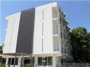 Hotel Galaxy Design - Thessaloniki