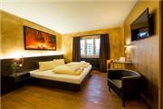 feRUS Hotel - Luzern & Aargau
