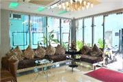Hotel Laze - Malediven