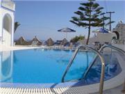 Stavros Villas - Santorin