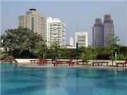 Batavia Apartment - Indonesien: Java