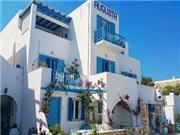 Augusta Studios - Paros, Kimolos, Milos, Serifos, Sifnos