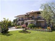 Nikoleta Luxury Villa - Thassos