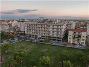 Hotel Liberty - Epirus & Westgriechenland