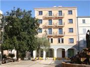 Residence Regina Elena - Sardinien