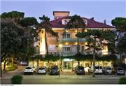 Hotel Mimosa - Friaul - Julisch Venetien