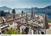 Hotel Alpenblick - Luzern & Aargau
