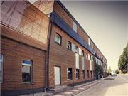 Boutique Hotel's I Lodz - Polen
