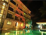 Di Pantai Boutique Beach Resort - Thailand: Insel Phuket