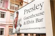 Presley Guesthouse - Thailand: Insel Phuket