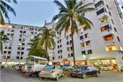 Patong Studio Apartments - Thailand: Insel Phuket