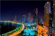Hilton Panama - Panama