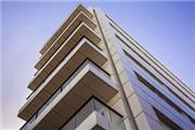 Yam Hotel - An Atlas Boutique Hotel - Israel - Tel Aviv & Umgebung