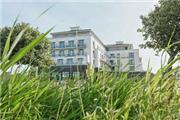 Küstenperle Strandhotel & Spa - Nordseeküste und Inseln - sonstige Angebote