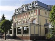 Irys - Polen