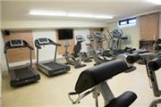 Hotel-Restaurant Müllner - Burgenland
