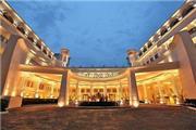Harmoni One Convention Hotel & Service Apartments - Indonesien: Insel Bintan & Batam