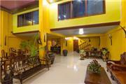 Be Queen Boutique Hotel - Kambodscha
