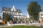 Seetelhotel Strandhotel Atlantic & Villa Meeresstr... - Insel Usedom