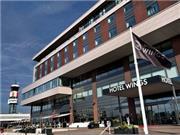 Worldhotel Wings Rotterdam - Niederlande