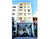 Anna Hotel - Vietnam