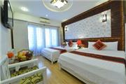 Golden Time Hostel 3 - Vietnam