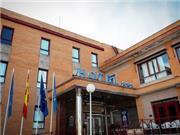 Hotel Humanes - Madrid & Umgebung