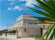 Valta View Suites & Apartments - Kefalonia & Ithaki