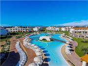 Danaide Resort - Basilikata