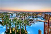 Stella Island Luxury Resort & Spa - Kreta