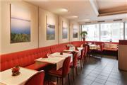 Best Western Hotel Continental - Bern & Berner Oberland