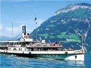 Beau Rivage - Luzern & Aargau