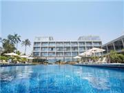 Club Waskaduwa Beach Resort & Spa - Sri Lanka