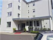 Park Hotel - Saarland