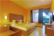 Villa Bunga Hotel & Spa - Indonesien: Bali