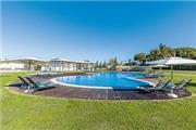 Garvetur Villas Mourim - Faro & Algarve