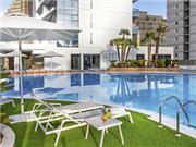Suitopia Sol & Mar Suites - Costa Blanca & Costa Calida